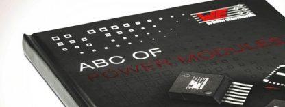 Abc of Power Modules wurth elektronik