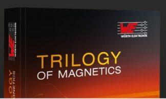 Triology of Magnetics