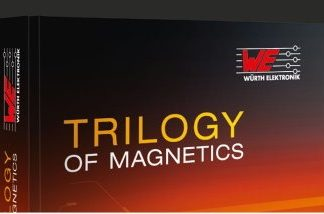 Triology of Magnetics